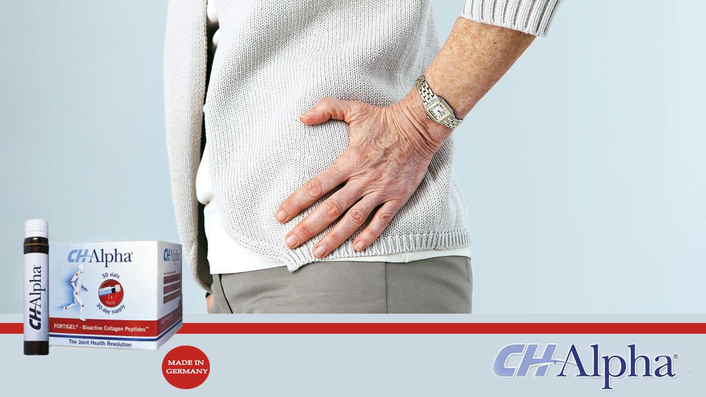 ujjízület-rendellenesség kezelése