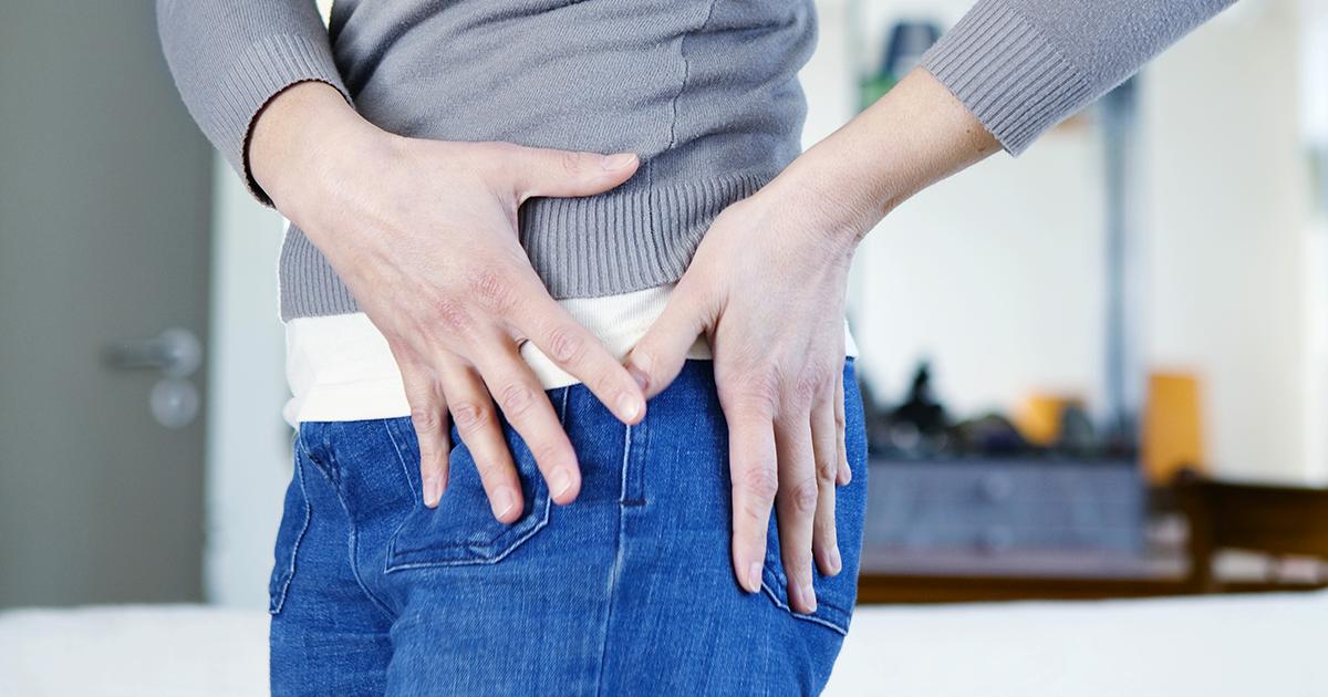 hogyan kell élni csípőfájdalommal
