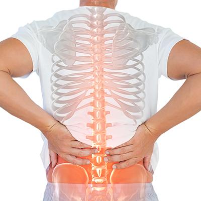 hatékony gyógymódok az ízületek és a gerinc ellen